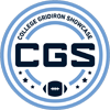 College Gridiron Showcase